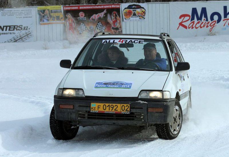 sneg-i-led-ralli-akpan2