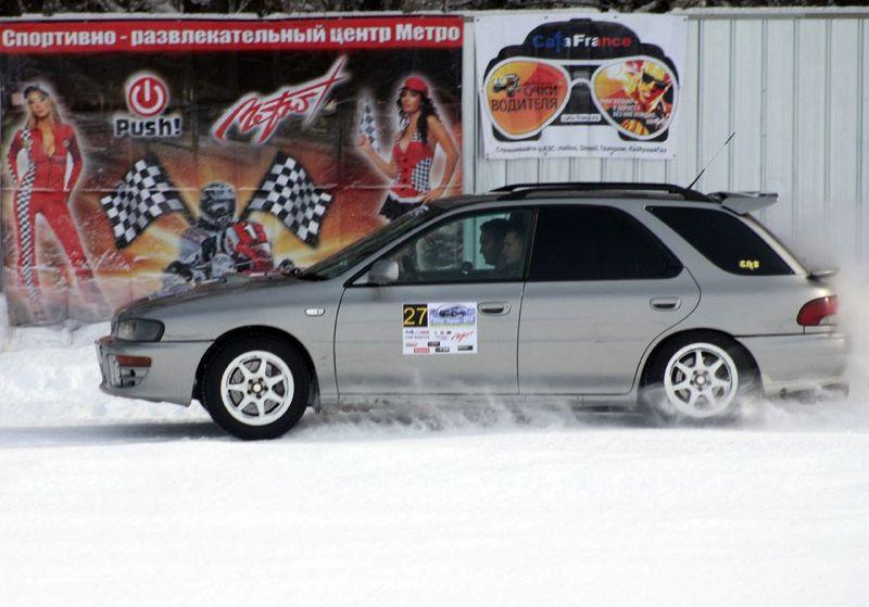sneg-i-led-ralli-akpan3