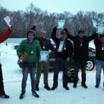 sneg-i-led-ralli-akpan8